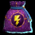 Wondrous Bag.png