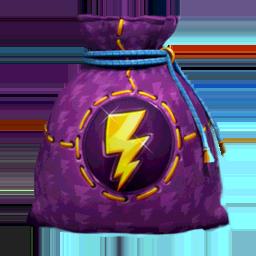 Wondrous Bag