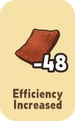 EfficiencyIncreased-48Leather