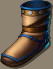 File:Footwear LightBootsIcon.png