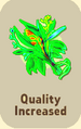 ItemQualityIncreasedGoodHealing Herbs