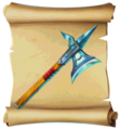 Axes Pole Axe Blueprint.png