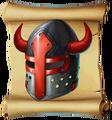 Helmets Viking Helm Blueprint.png