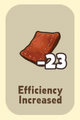 EfficiencyIncreased-23Leather.png