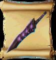 Swords Abyssal Brand Blueprint.png