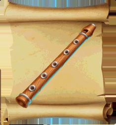 Файл:Music Wood Flute Blueprint.png
