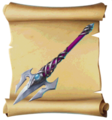 Spears Silver Fork Blueprint.png