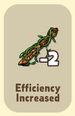 EfficiencyIncreased-2Ygg Flute