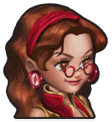 Datei:Seamstress Icon.png