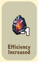 EfficiencyIncreased-1Demon Heart