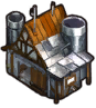Building FoundryIcon.png