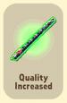 ItemQualityIncreasedGoodIron Flute