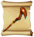 Staves Crow Stick Blueprint.png