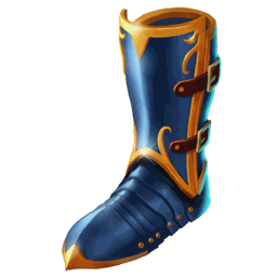 File:Boots Chain Greaves.png
