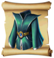 Clothes Silk Robe Blueprint.png