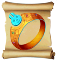 Rings Dynamic Ring Blueprint.png