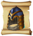 Helmets Spangenhelm Blueprint.png