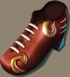 File:Footwear DancerShoesIcon.png