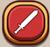 C-sword