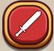 C-sword.png