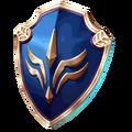 Shields Adventurer's Shield.png