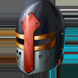 File:Helmets Full Helm.png