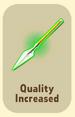 ItemQualityIncreasedGoodIron Spear