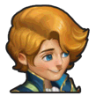 Datei:Albert Icon.png