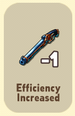 EfficiencyIncreased-1Arquebuse