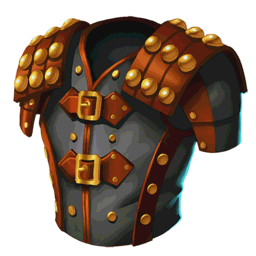 Datei:Studded Leather.png