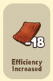 EfficiencyIncreased-18Leather