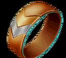Iron Band