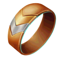 File:Rings Iron Band.png
