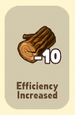 EfficiencyIncreased-10Wood