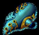 Wisdom Ocarina