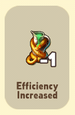 EfficiencyIncreased-1Viper Essence