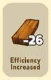 EfficiencyIncreased-26Hardwood