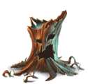 Quest HauntedForestIcon