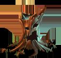 Файл:Quest HauntedForestIcon.png