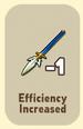 EfficiencyIncreased-1Half Pike