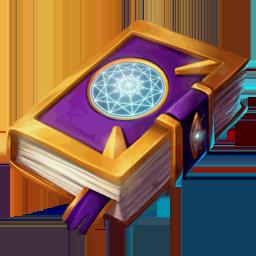 File:Magical Codex.png