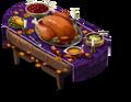 Turkey Feast.png