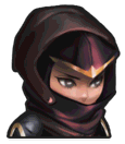 Datei:Odette Icon.png