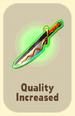 ItemQualityIncreasedGoodBroad Blade