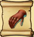 File:Gloves GlovesBlueprint.png