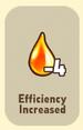 EfficiencyIncreased-4Oil