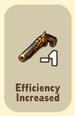 EfficiencyIncreased-1Flintlock