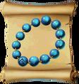 Pendants Azure Beads Blueprint.png