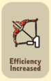 EfficiencyIncreased-1Composite Bow