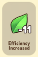 EfficiencyIncreased-11Herbs